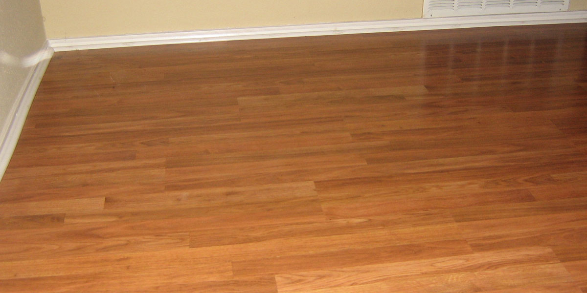 cost of laminate flooring cool cost of wood laminate